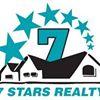 7 Stars Realty
