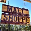 Green Valley Lake- Malt Shoppe