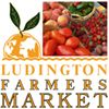 Ludington Farmers Market