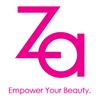 za-cosmetics Singapore