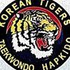 Paks Academy Tae Kwon Do - Liberty, MO