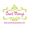 Aunt Mary's Cakes, Cookies & Cupcakes