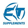 CT Supplements