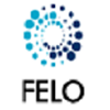 Fairfield Emerging Leaders Organization - FELO