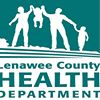 Lenawee County Health Department
