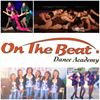 On The Beat Dance Academy