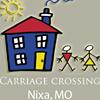 Carriage Crossing Nixa Missouri