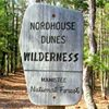 Nordhouse Dunes Wilderness