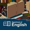Missouri State University English Department