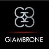 Giambrone Law
