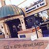 Tomfooleries Restaurant & Bar