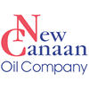 New Canaan Oil Company