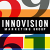 InnoVision Marketing Group