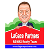 LaGace Partners - RE/MAX Realty Team