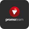 Promo Team