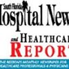 South Florida Hospital News and Healthcare Report