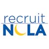 Recruit NOLA