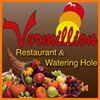 The Vermillion Restaurant-Brownsville