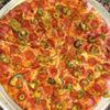 Il Panificio Pizzeria & Bakery