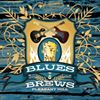 Pleasant Hill Blues and Brews Festival