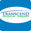 Transcend Physical Therapy