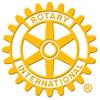 Mississauga Rotary Ribfest