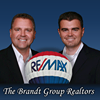The Brandt Group Realtors