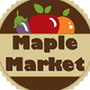 Maple Market