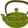 Teaologie LLC