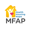 Mid Fairfield AIDS Project