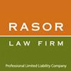 Rasor Law Firm