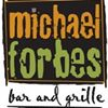 Michael Forbes Bar & Grille