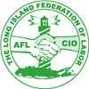 Long Island Federation of Labor, afl-cio