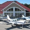 Orchard Beach Aviation, Inc.