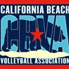 California Beach Volleyball Association (CBVA)