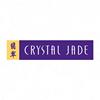 Crystal Jade Singapore
