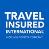 Travel Insured International, Inc.
