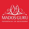 MADOS GURU