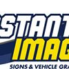 Instant Image Signs & Vehicle Graphics
