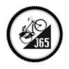 J65 - Hotel Jen Tanglin Singapore