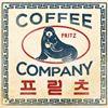 프릳츠 커피 컴퍼니 - Fritz Coffee Company