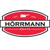 Horrmann Meat Company