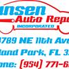 Bunsen Auto Repair