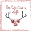 The Creative's Loft - Miami Event and Wedding Planning