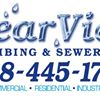 Clearview Plumbing & Sewer Inc.