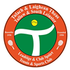 Tullow Tennis Club