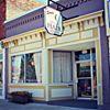 Sara's Downtown Hair Designs LLC