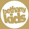 Bethany Kids