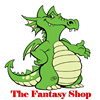 The Fantasy Shop (Maplewood)