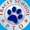 Tracey School PTO